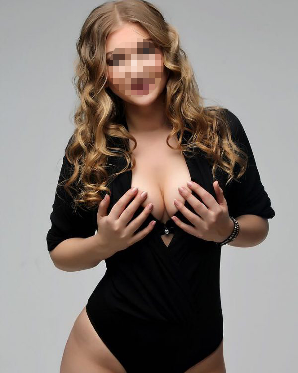 Veronika escorts in tel aviv